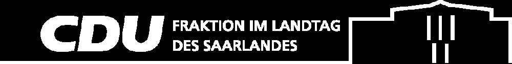 Halbzeitbilanz CDU Fraktion im Landtag des Saarlandes